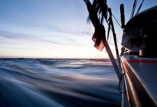 Yacht News