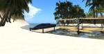 My Home: Marina