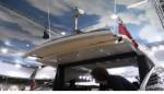 Fairline Targa 58 Gran Turismo from Motor Boat & Yachting