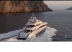 Billionaire Yachting Billionaire Media Group
