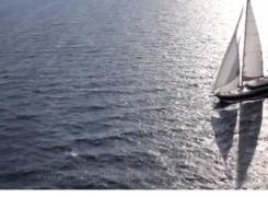 infinity-yacht
