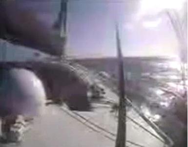 yachting2