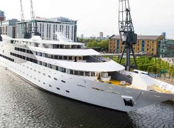 superyacht-hotel-london