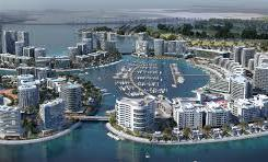 Dur-rat Marina Club
